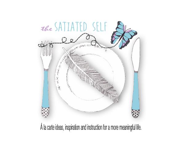 Satiated-Self-1