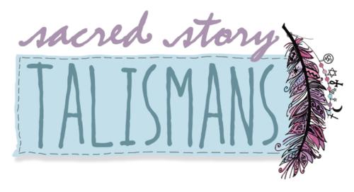 SacredStoryTalismans-logo copy