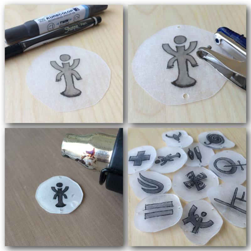 Personal-Symbols-Garland_01 copy