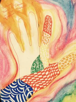 Gaynor_hand-art