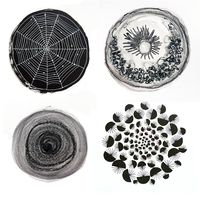 Mandalas-without-color