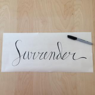 Surrender-02