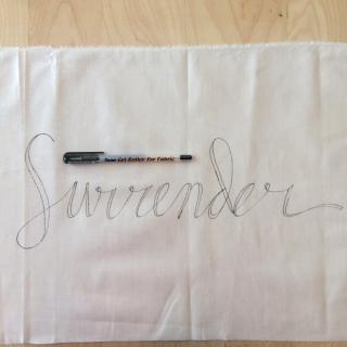Surrender-04