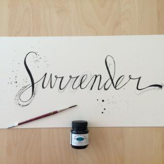 Surrender-05