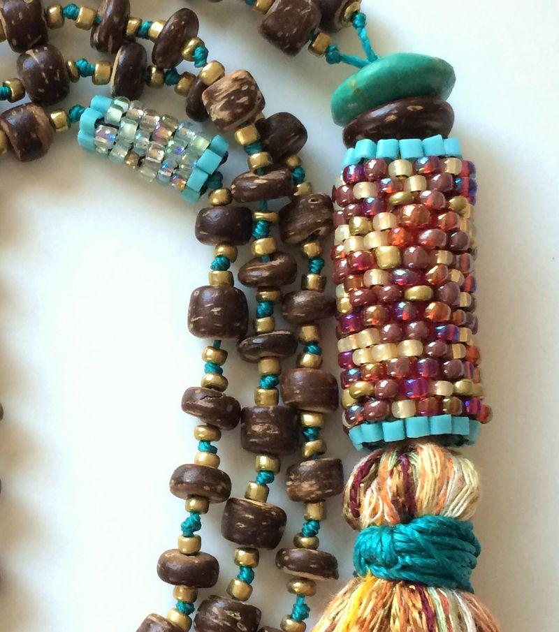 Mala-Tube-Beads