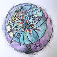6-Great-Round-Mandala