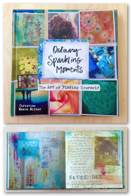 Ordinary-Sparkling-Moments