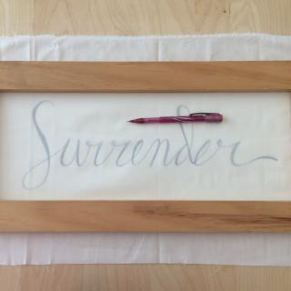 Surrender-03